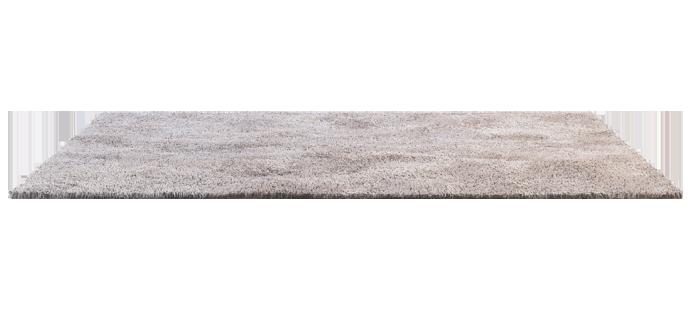 ניקוי שטיחים מקיר לקיר לעסקים ומשרדים במחירים מיוחדים - מקצוענים 2000