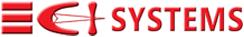 ניקוי שטיחים CI systems