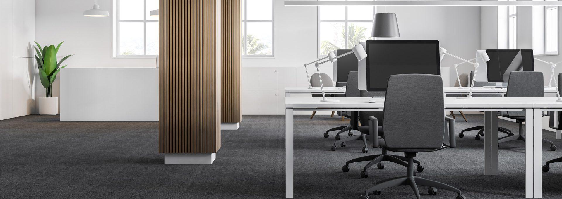 ניקוי שטיחים לעסקים