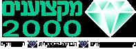 ניקוי שטיחים - מקצוענים 2000