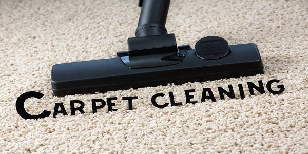 ניקוי שטיחים בחולון - מקצוענים 2000