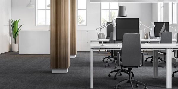 ניקוי שטיחים לעסקים ומשרדים בירושלים