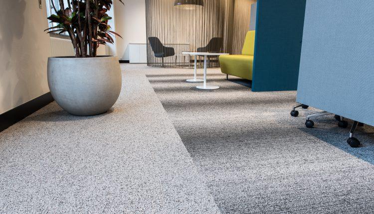 המשרד צריך לשדר רושם? לא משנה מה אופי המשרד - ניקוי שטיחים למשרדים - מקצוענים 2000