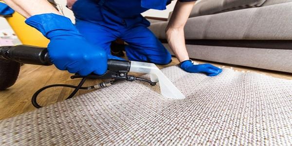 ניקוי שטיחים מקיר לקיר - שירות אחריות ומחיר הטוב ביותר - מקצוענים 2000