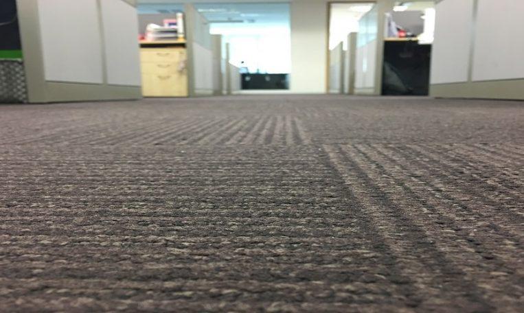ניקוי שטיחים מקיר לקיר 100% שביעות רצון לקוח